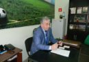 09.01.2017 года заседание Президиума