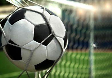 Футбол в Липецкой области