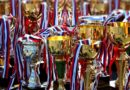 Итоги областного турнира по мини-футболу «Мини-футбол в школу»